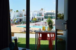 smartline Lanzarote Palm